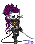 Storrie Unheard's avatar