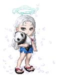 Kysa-Kiera's avatar