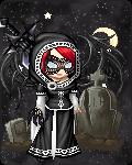 Dj_Ally_Kat911's avatar