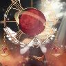 Inedra Nacht's avatar