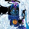 Okaru777's avatar