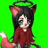 [ Sweet November ]'s avatar