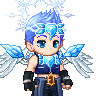 Veniversum's avatar