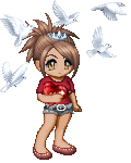 XxDeath_Note0_0's avatar