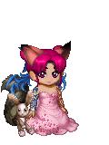 NekoAshlee's avatar