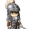 Godric Firehand's avatar