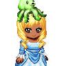 Kira chan the star's avatar
