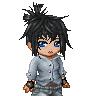 Mia Gemini's avatar