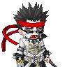 Vamspider's avatar