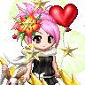 xxKraxyGurlxD's avatar