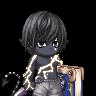 Anbu_Eric23's avatar