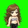 Goddess Diva's avatar