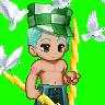 the mattastic matt's avatar