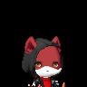 Fox Boy Blader's avatar