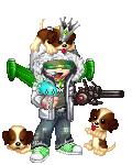 cool 564's avatar