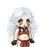 Pyra Inferna's avatar