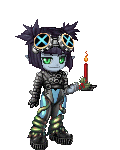 Madchen Daae's avatar