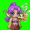 someones_shadow70's avatar
