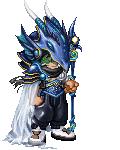 xXxaqualionxXx's avatar