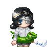 diffusereflection's avatar