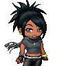 MaD_maXX80's avatar
