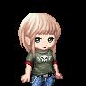 huntress Artimes's avatar