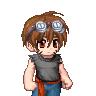 [Olympus mons]'s avatar