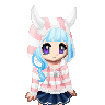 PurpleChickLoL's avatar