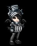 Light_NightCore's avatar