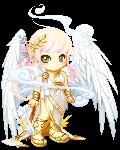 Avatar Yuna