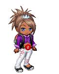 xRoseDiamond14x's avatar