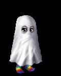 iYuki-pandy's avatar