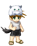 swakikiki's avatar
