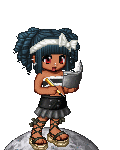 AllenRabiKanda28's avatar
