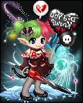 Midnight_Rose_326's avatar