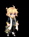 Groganofthewasteland's avatar