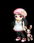 Tsukiko Hina