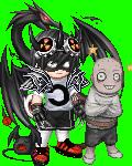 XxDemon_killerz24Xx's avatar