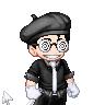 Tex`'s avatar
