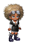 pam4u's avatar