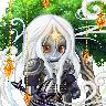 CountrySamurai's avatar