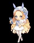possum_princess