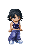 [~pickle bucket~]'s avatar