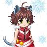 Aqua1670's avatar