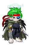 sonjingohan's avatar