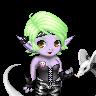 SexhundredSextySex's avatar