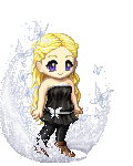 Angelcat761's avatar