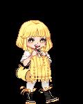 ghostfinch's avatar