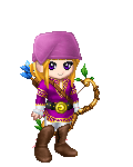 VioletRP