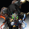 Hell_Boltz's avatar